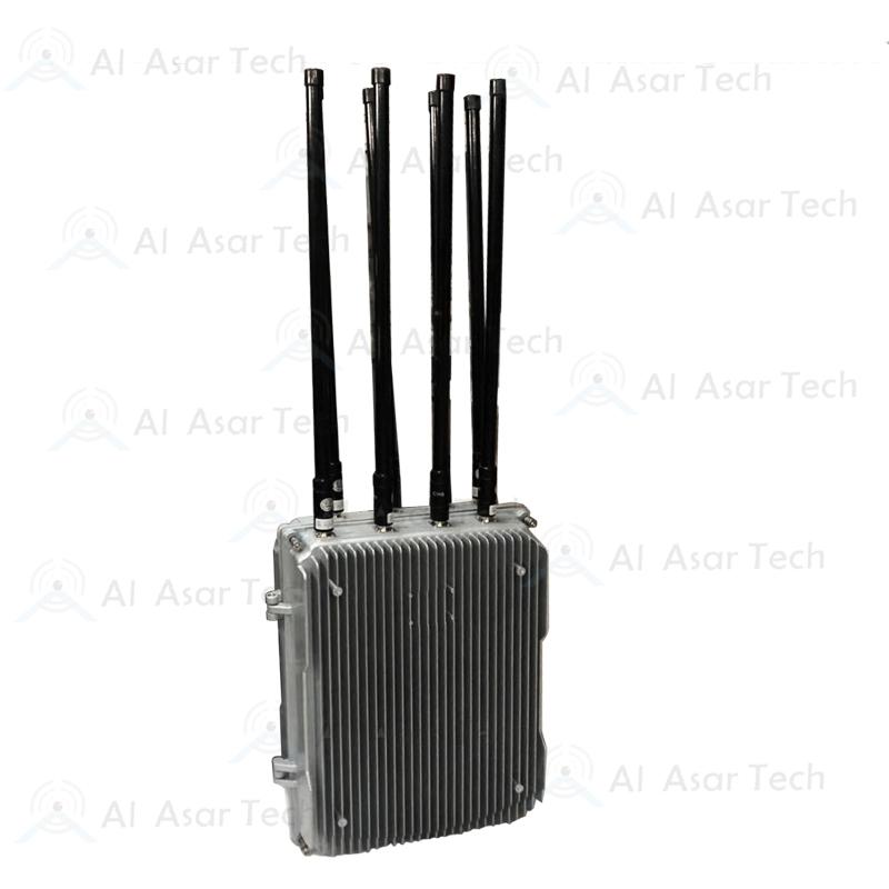 AAT-J10H300W-IP65