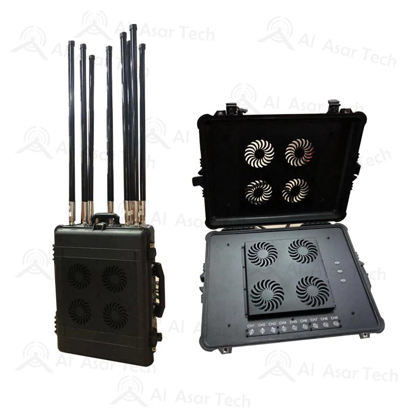 AAT-JPT9-900W