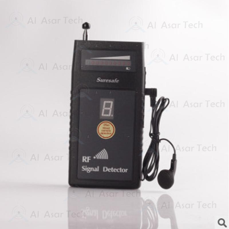 AAT-SH055U8