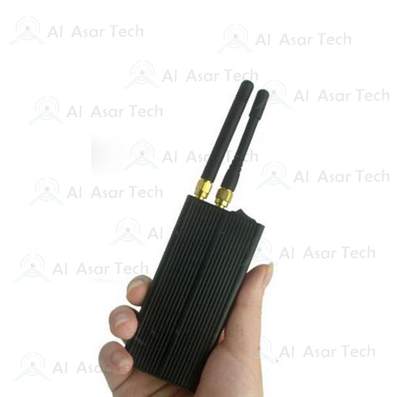 AAT-J2H-G