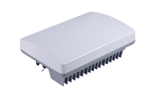 7CH 70W Waterproof Hidden RF mobile signal jammer