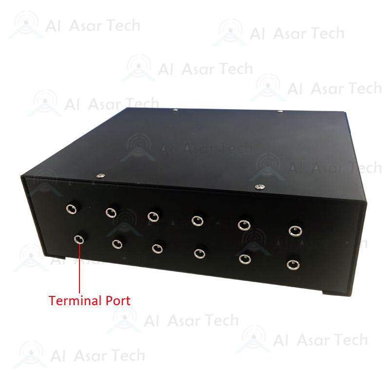 AAT-007-F12