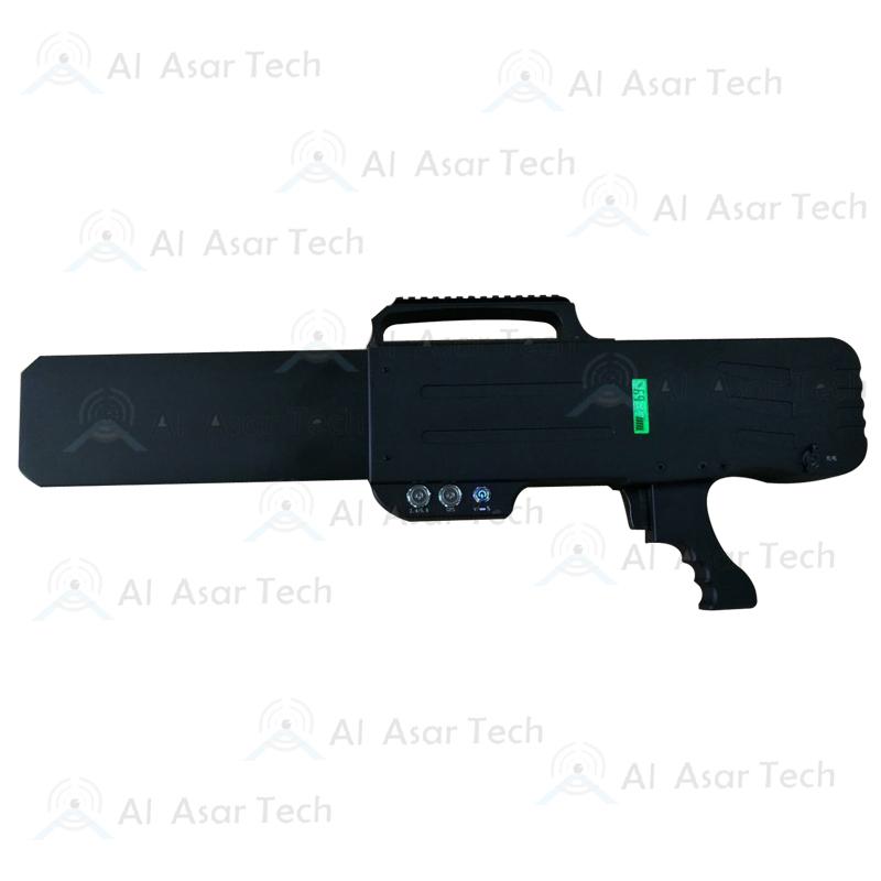 AAT-UAV-P100W
