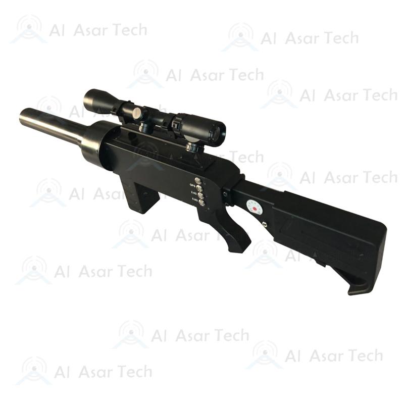 AAT-GUN-4UG-80W