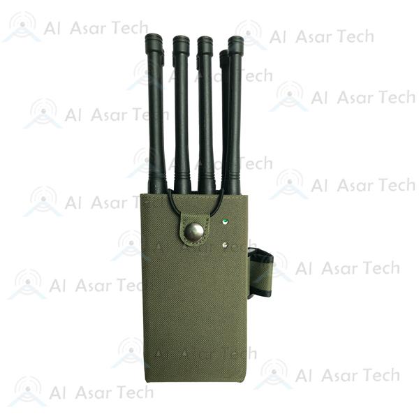 AAT-H6-GL