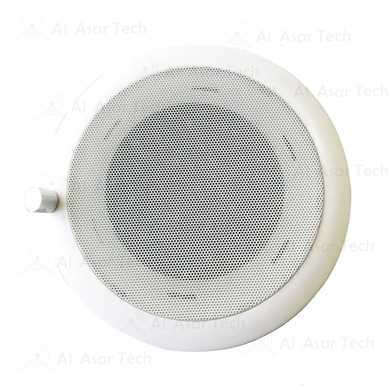 AAT-007-XD1