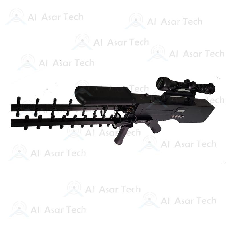 AAT-GUN-4U